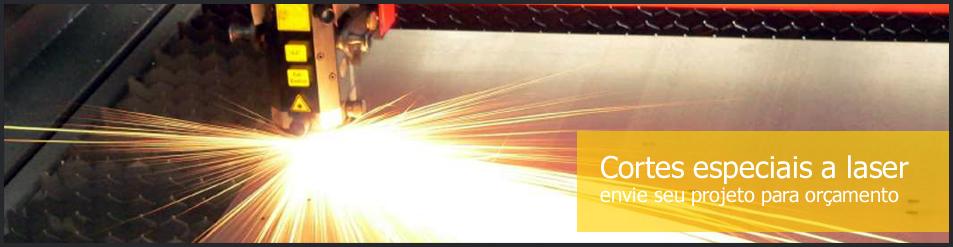 Banner Jald Laser