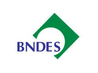 BNDES desembolsa R$ 94,6 bilhões nos primeiros nove meses do ano.