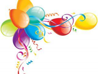 JALD LASER - 1° Aniversário
